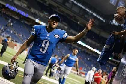 Former NFL quarterback David Carr calls Matthew Stafford most underrated quarterback