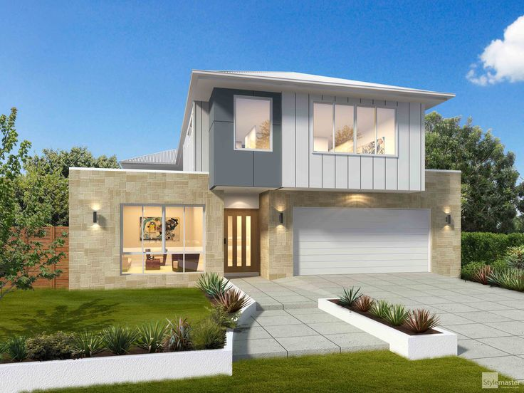 Architecturally Designed Kit Homes Images. 32 Best Images About ...