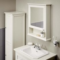 Traditional & Classic Bathroom Furniture | bathstore