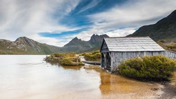 Tasmania Tours - Compare itineraries & read reviews on coach tours to Tassie.
