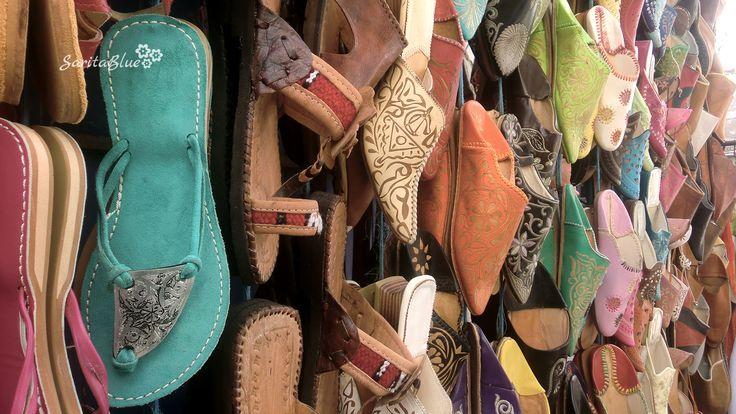 Marrakech - Marruecos #viajes #travel #backpaking #naturaleza #green #saritablue #autor  @saritabluephotocinema