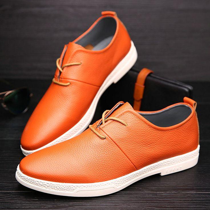 Unisexe Adulte Courir Kr-5 Kangourous Sneaker rX5al