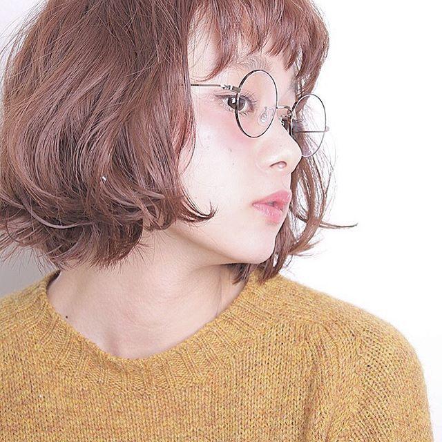 hair #ヘア#ヘアアレンジ#ハーフアップ#ヘアスタイル#ヘアカラー #ヘアセット #ボブ#グラデーションカラー##dailylook#japan#selfie#f4f#ootd#love#l4l#follow##hair#model#make#makeup#hair#haircolor#hairset#hairstyle #hairarrange#me#荒井愛花