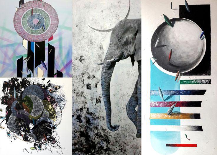 Mustafa Demirpençe'nin #soyut resimlerini Gallerymak.com ile keşfedin! Explore the #abstract #paintings of Mustafa Demirpence via Gallerymak.com!  #gallerymak #sanat #contemporary #resim #cagdassanat #contemporaryart #artlovers #painting #acrylicpainting #london #newyork #akrilik #stüdyo #gününkaresi #instaart #arte #artwork #creative #abstraction #abstractart #soyut #soyutsanat #sanatsal #renk #istanbul #dubai #artbasel