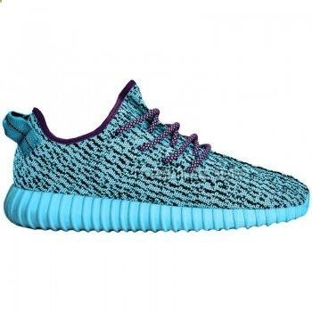 www.topadidas.com... Only$87.00 ADIDAS YEEZY BOOST 350 #NBA CHARLOTTE #HOR#NETS Free Shipping!