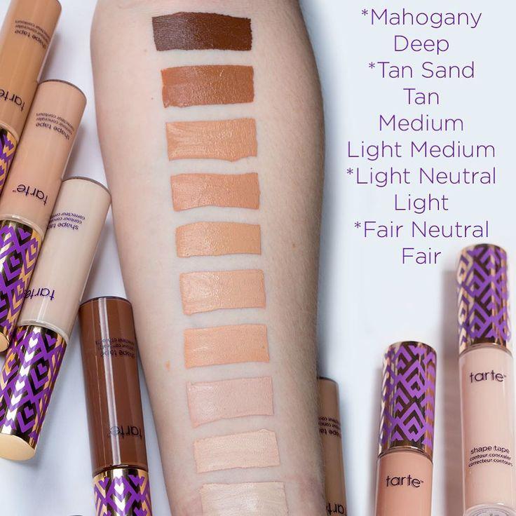 Best Natural Highlighter For Fair Skin