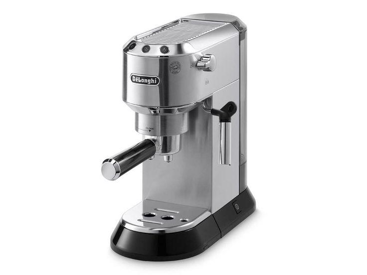 Espresso apparaat Dedica EC 680.M