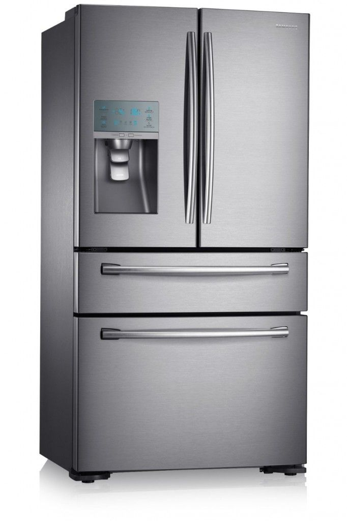 9 Best Samsung Counter Depth Refrigerator Images On Pinterest Counter Depth