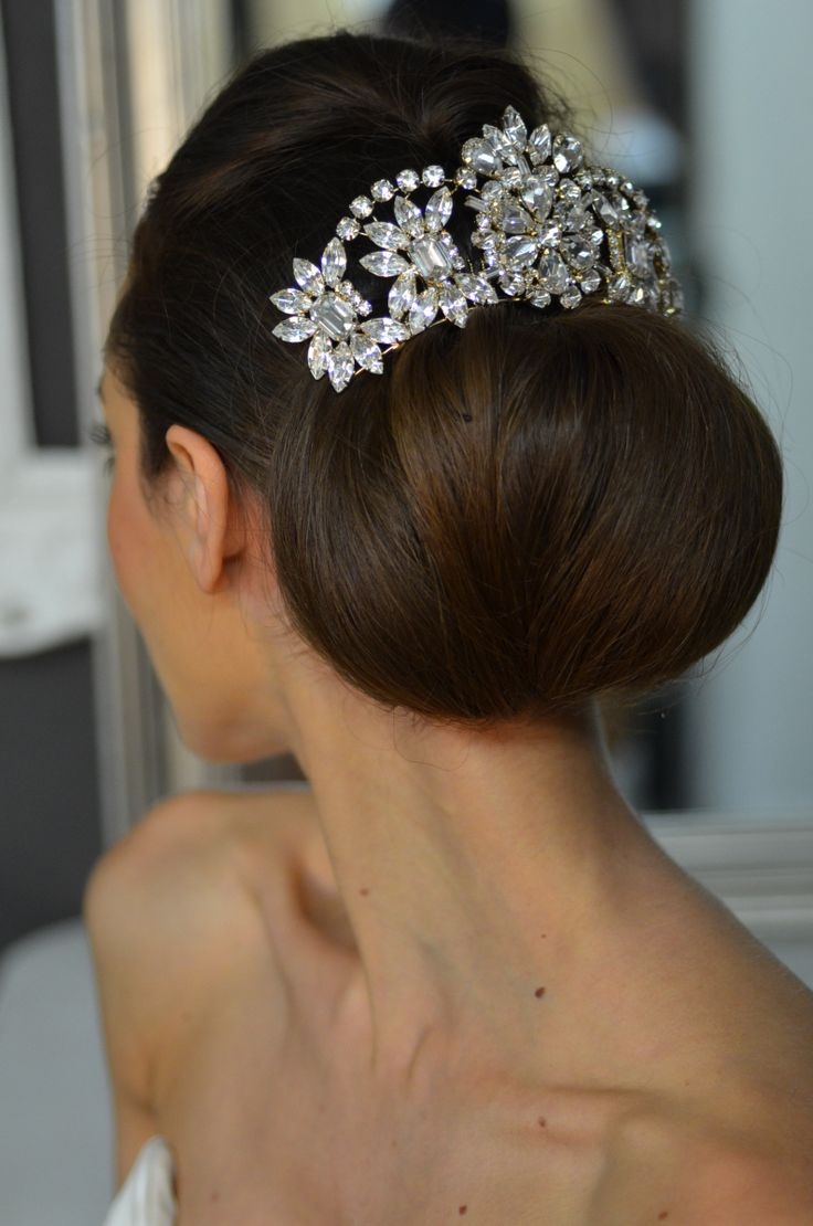 237 best bridal hair and accessories for every bride images on