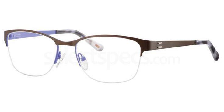 METZ 1487 glasses   Free lenses   SelectSpecs