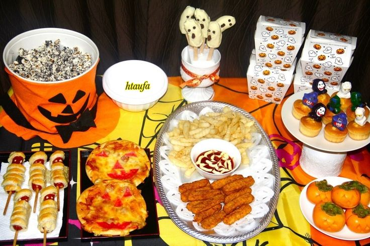 13 best halloween images on pinterest halloween halloween labels and spooky halloween. Black Bedroom Furniture Sets. Home Design Ideas