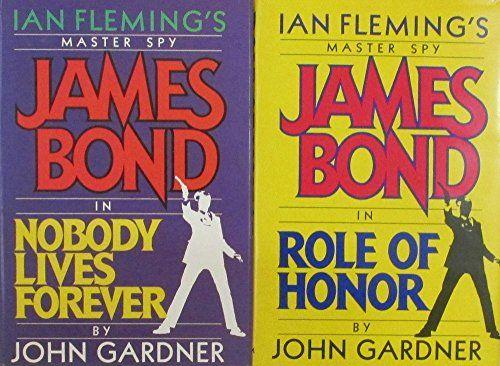 Author John Gardner Two Book Bundle of Ian Fleming's Mast... https://www.amazon.com/dp/B01N0JV1XE/ref=cm_sw_r_pi_dp_x_Y16Yzb2QW0SGV