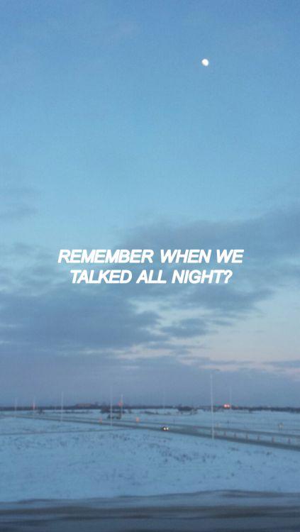meandstherhythm:  Selena Gomez // Camouflage