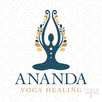 Spiritual healing holistic yoga