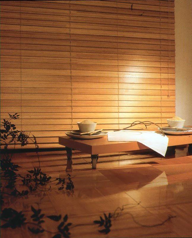 Жалюзи на окна – оригинальный подход / Все чаще мы оформляем окна не только шторами, но и жалюзи. Жалюзи на окна – очень практичны, обладают большими возможностями в оформлении интерьера. Большое разнообразие материалов, и механизмов работы жалюзи поможет создать ту атмосферу в доме, о которой вы мечтаете. Бамбуковые жалюзи. Деревянные и алюминиевые системы — два наиболее распространенных вида, однако все чаще минчане […]