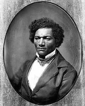 an in depth look into the life of frederick douglass an african american social reformer abolitionis Frederick douglass (1818 – 1895) african narrative of the life of frederick douglass, an american declaration should be incorporated into the abolitionist.