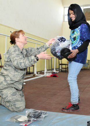 http://www.army.mil/article/75501/An_Afghan_Goal__Virginia_natives_help_promote_girls_soccer_in_Kabul/