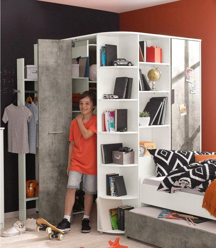 die besten 25 begehbar ideen auf pinterest hauptschrank. Black Bedroom Furniture Sets. Home Design Ideas