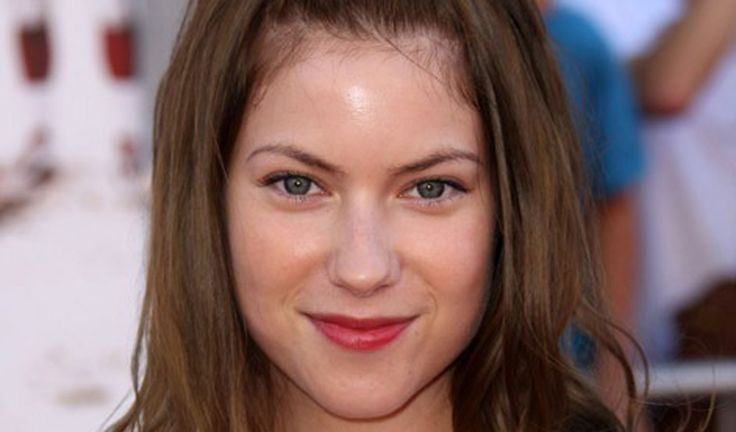 laura ramsey high quality wallpapers
