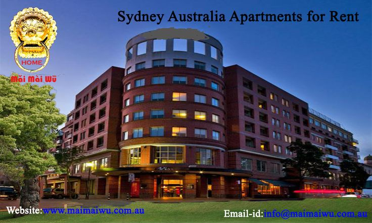 If You are Looking For an Apartment and Homes For Rent in Sydney Australia. maimawu.com.au are a leading Real Estate Services such that apartments for rent, flats to rent, homes for rent, buy house, houses for rent, buy apartment, apartments for rent, commercial places for rent in Sydney Australia at affordable prices.
