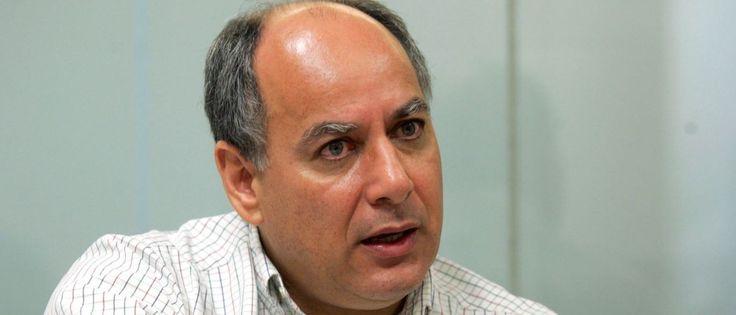 InfoNavWeb                       Informação, Notícias,Videos, Diversão, Games e Tecnologia.  : STF deve julgar habeas corpus de Renato Duque na p...