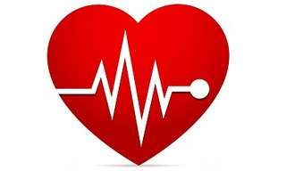 Interview With a Top Cardiologist! | Health - BabaMail