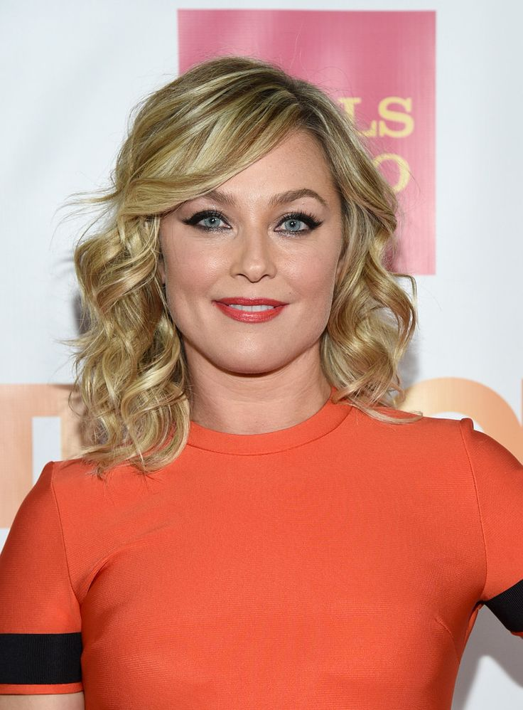 Elisabeth Rohm naked (38 pictures) Pussy, Snapchat, cleavage