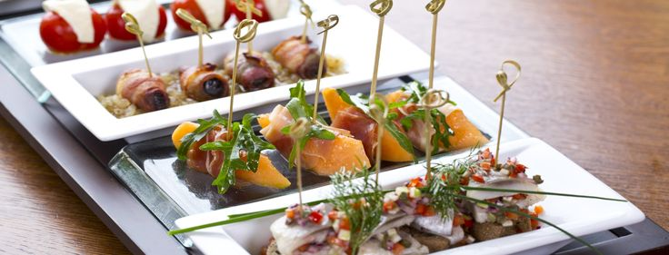 Culinary Tours in Spain