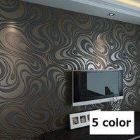 Cheap Wall Paper 86 best wallpaper images on pinterest | cheap wallpaper, wall