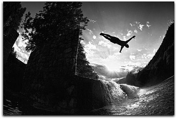 Surmonter les obstacles avec ces 7 lois. - Le site de Maître Zen