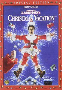 25+ melhores ideias de Christmas vacation soundtrack no Pinterest