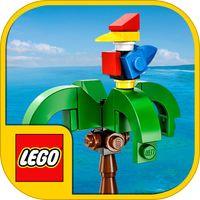 LEGO® Creator Islands by LEGO System A/S