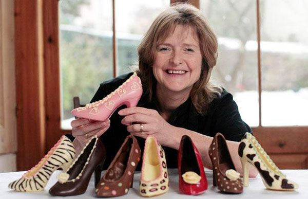 Google Image Result for http://www.bitrebels.com/wp-content/uploads/2010/02/chocolate-shoes-00.jpg