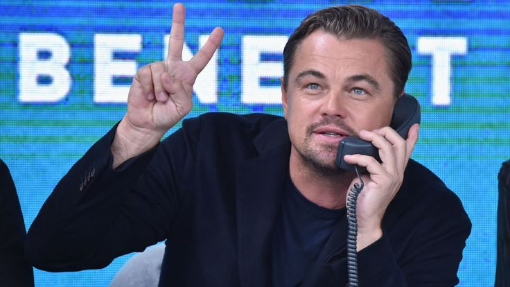 Leonardo DiCaprio has announced his foundation will give out $20m (£15m) to tackle the effects of climate change.  The huge sum will be spread between more than 100 organisations supporting wildlife protection, marine conservation and climate change programmes. It will be the largest amount ever... - #20M, #Change, #Climate, #DiCaprio, #Leonardo, #News, #Pledges, #Tackle