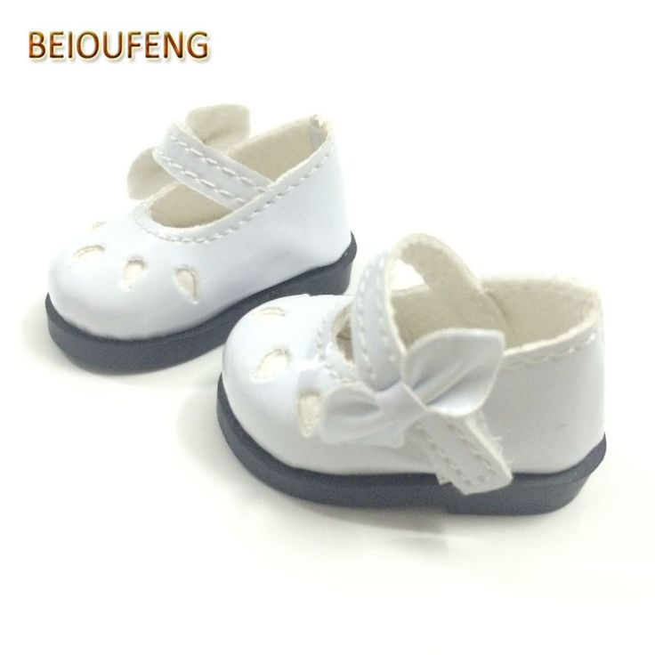 Find More Dolls Accessories Information about BEIOUFENG One Pair 5CM Mini Doll Shoes for Dolls,Fashion PU Toy Boot with Bow Fashion BJD Snickers Shoes for Dolls Accessories ,High Quality shoes for dolls,China doll shoes Suppliers, Cheap fashion doll shoes from Fenty Store on Aliexpress.com
