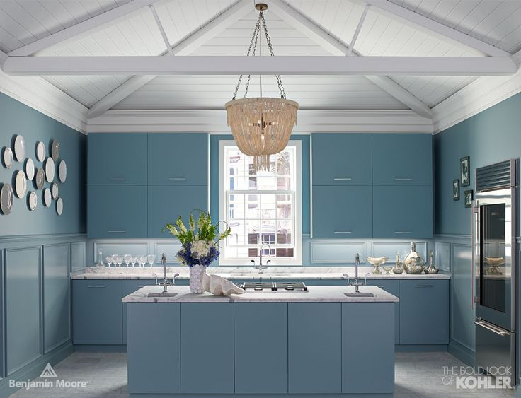 17 best images about matte colors in your kitchen on for 5 star kitchen cabinets