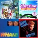 TOP RUNNING SONGS: Running playlist - 100 canciones para salir a correr