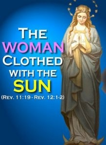 If we don't want to be children of Mary, we are renouncing the origin of Jesus' and offending Him by denying His most holy mother. If Christ honored her, then so to shall we honor her :)