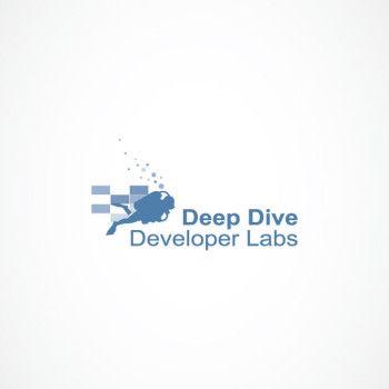 Logo per software company: un design pulito semplice e immediato
