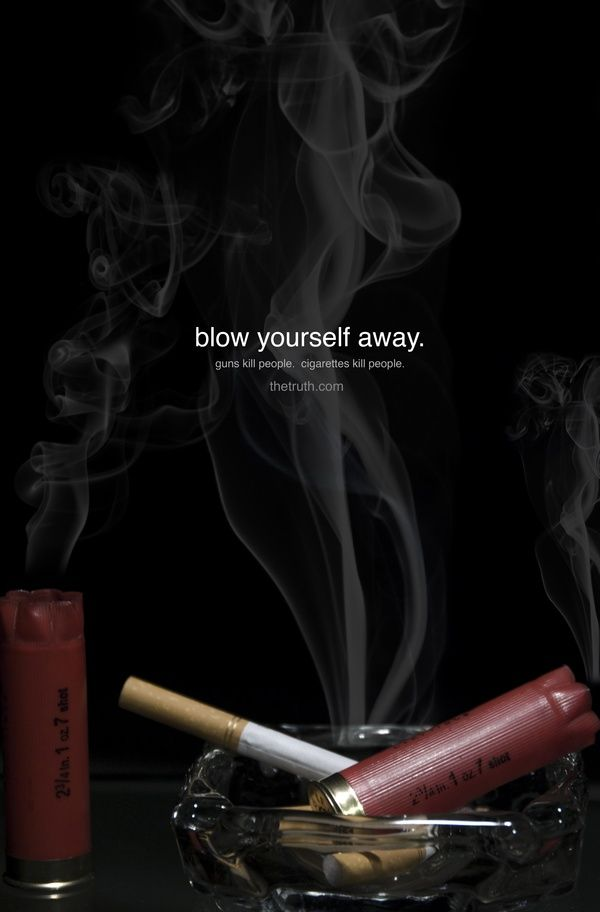 Nicotine addiction is the single greatest cause of preventable death in the world.  It is time for smobriety. Get the help you need in a residential program that uses the 12 Steps of Nicotine Anonymous. www.serenityvista.com