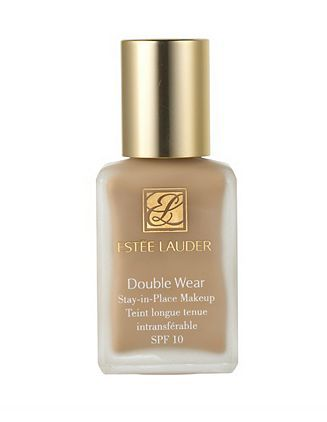 Hands down the best high end foundation!The Estee lauder double wear foundation treats your skin like a goddess.