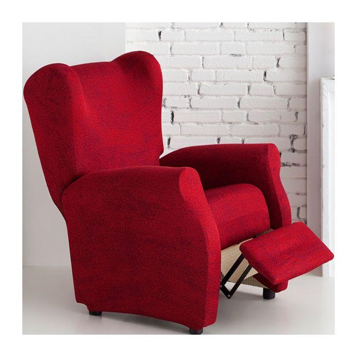 17 meilleures id es propos de housse pour fauteuil sur for Housse pour fauteuil bebe