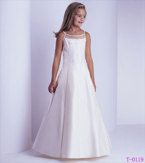 1000  images about First Holy Communion Dresses on Pinterest ...