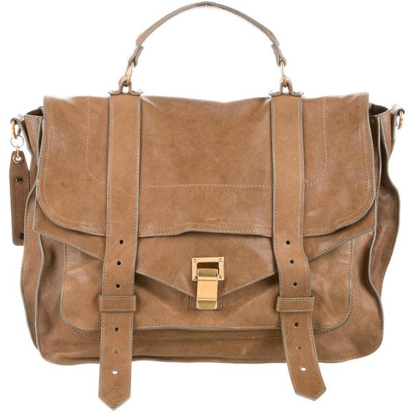 Best 25  Brown leather purses ideas on Pinterest | Brown leather ...
