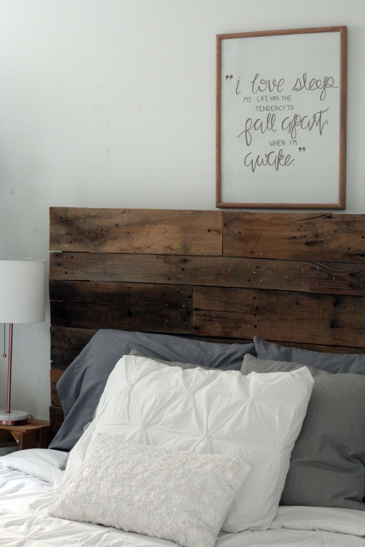 color for of super headboard with king contemporary brown lights headboards full beds bed queen frames diy design size modern dark wooden ideas