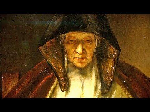 La Cousine Bette - Balzac - YouTube