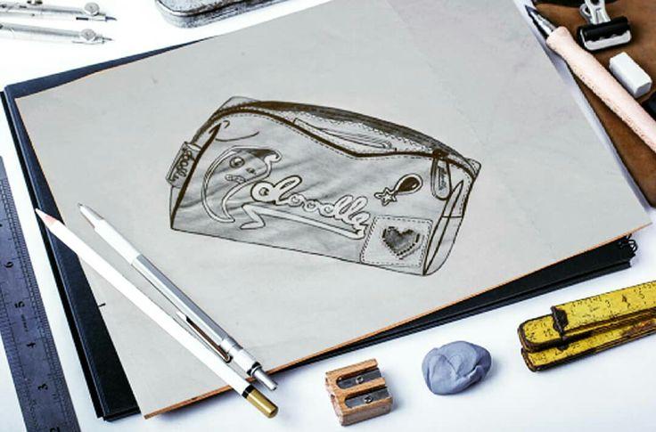 #doodle #sketch #mypencilcase #chillie #heart #brickwork #handdrawn #blackandwhite #inspirationart #artoftheday #inspiration #instaart #art #sketching #donebyme #freetime #metime #graphicart #friyay #sketchday #simpledrawing #designlife #penandpageday #designlife #gottoloveit #rebelheart