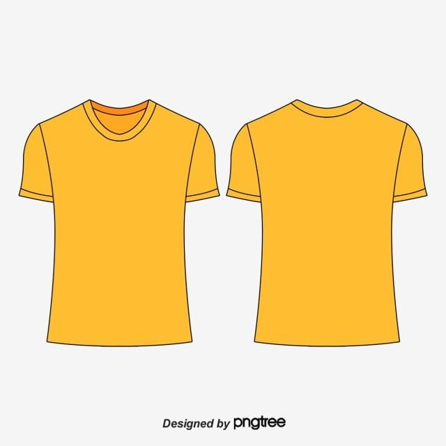 Red T Shirt Reverse Vector Shirt Clipart Solid T Shirt T Shirt Png Transparent Clipart Image And Psd File For Free Download T Shirt Png Red Tshirt Shirts