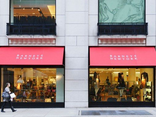 New York City's Best Shopping Neighborhoods (and the Ones You Can Skip)