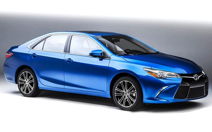 2016 Toyota Camry Hybrid, Price and Release Date | 2016 toyota camry hybrid, 2016 toyota camry redesign, 2016 toyota camry release date, 2016 toyota camry review, 2016 toyota camry se, 2016 toyota camry xle, 2016 toyota camry xse